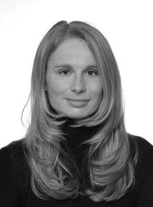 Katarina Barborič