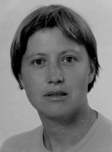 Katja Čavničar