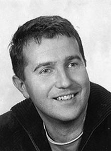 Matej Tušak